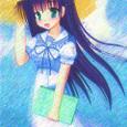 Chihaya01